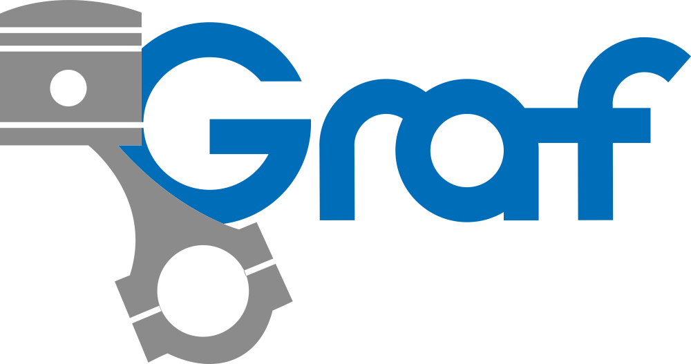 Zur Webseite von Graf Motoren