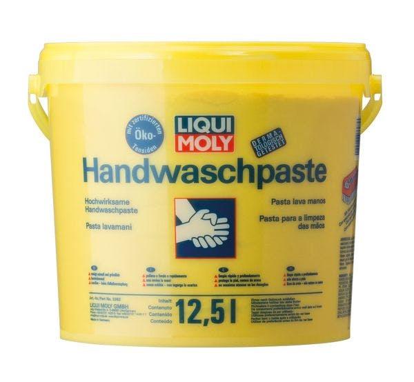 LIQUI MOLY 3363 Handwaschpaste
