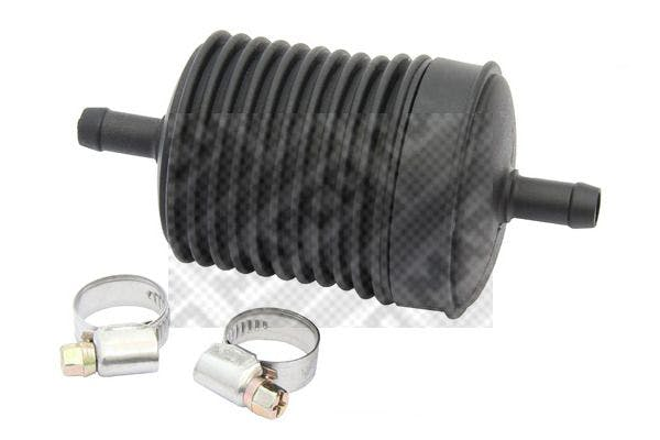 MAPCO 29990 Hydraulikfilter, Lenkung