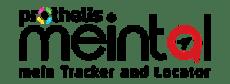 Prothelis Meintal Tracker Logo