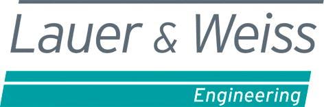 Zur Lauer & Weiss Webseite