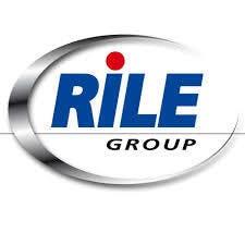Zur Webseite von RILE GROUPE