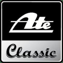 ATE Classic