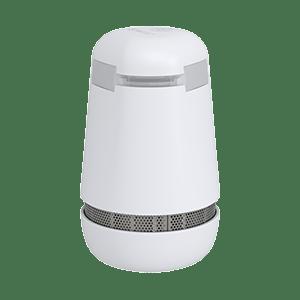 BOSCH spexor Mobiles Alarmgerät