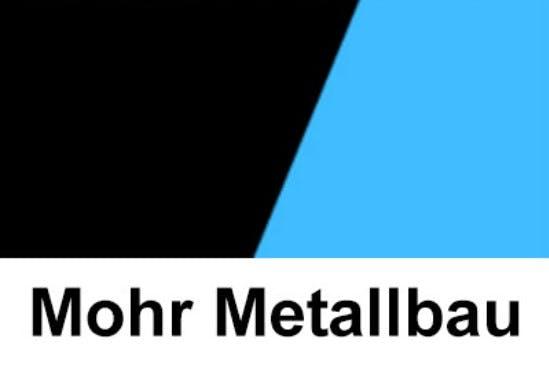 Zur Webseite von Mohr Metallbau