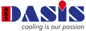 AKS DASIS Logo