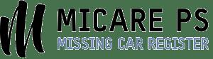 Micare PS Logo