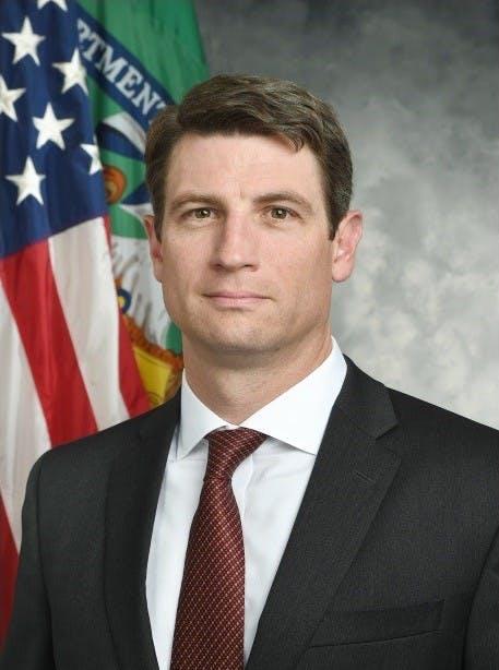 Brent McIntosh