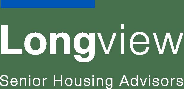 Longview Senior Housing Advisors Logo