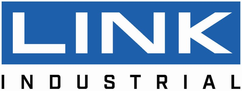Link Industrial Logo