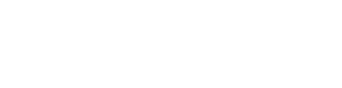 Shopcore Properties Logo