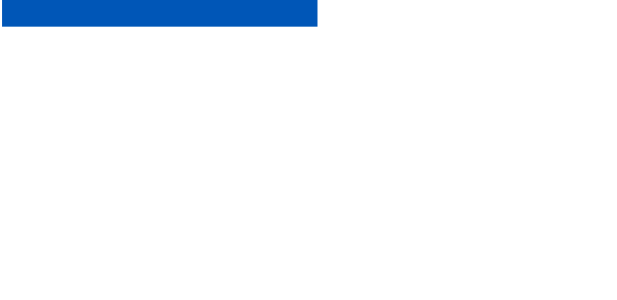 Longview Senior Housing Advisors Logo