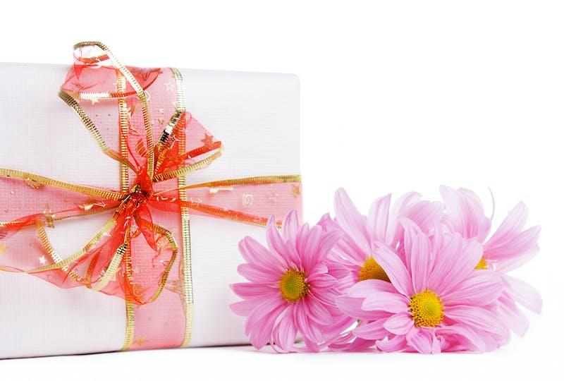 Die Top 10 Gute-Besserung Geschenkideen während dem Coronavirus und Wunderschöne Blumen verschicken zur Genesung mit Regionsflorist banner.