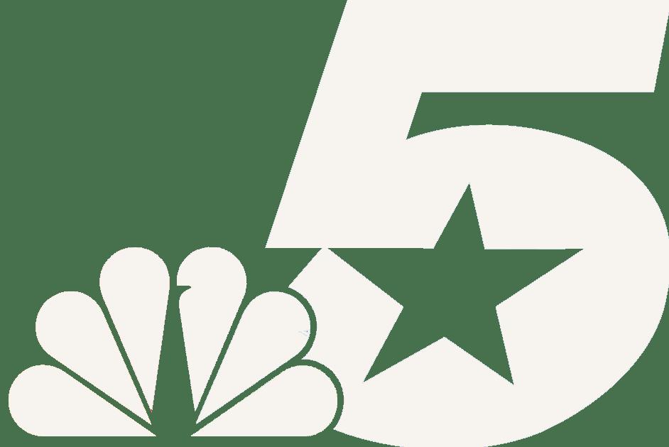 5 NBC DFW