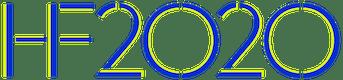 Holland Festival 2020 Logo