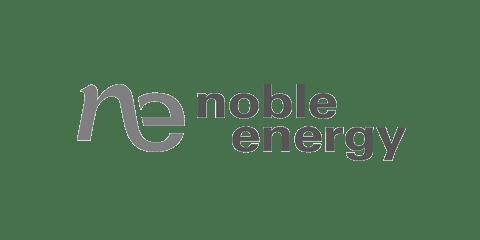 Noble Energy Logo