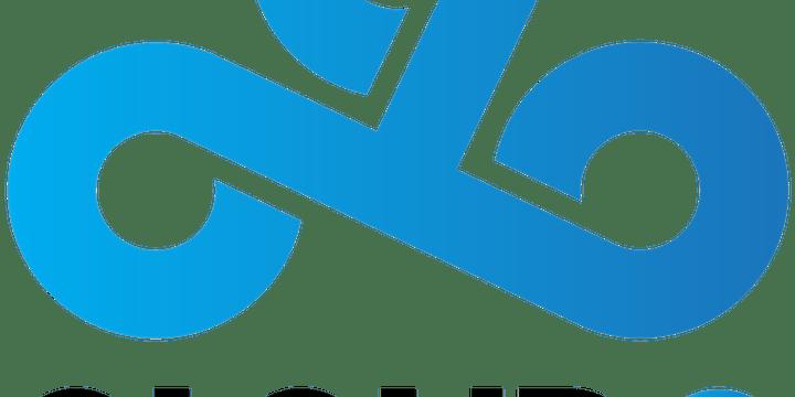 Cloud9 releases Dota 2 team