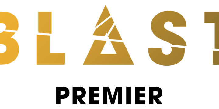 BLAST Premier Spring Series format and Group A storylines