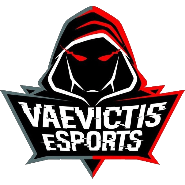 Vaevictis Esports League of Legends