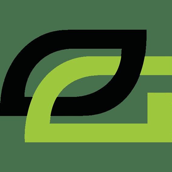 Optic Gaming CSGO