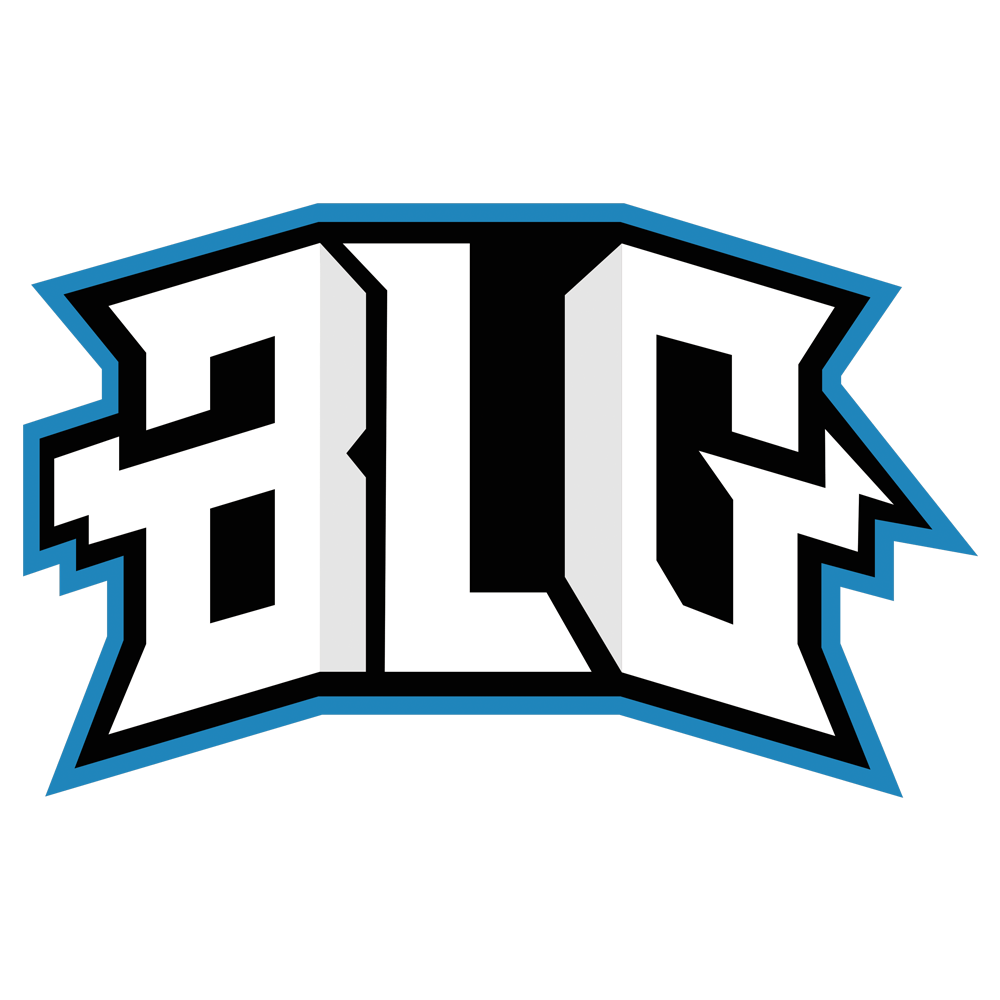 Bilibili Gaming BLG League of Legends