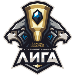 Continental League LCL Summer 2018