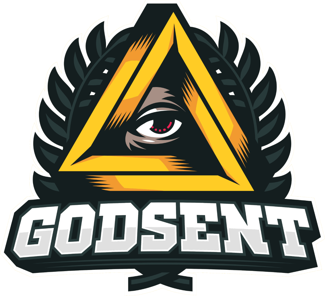 GODSENT CSGO