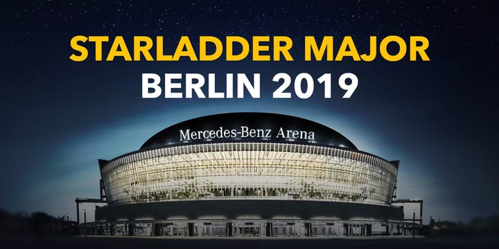starladder berlin major round 5