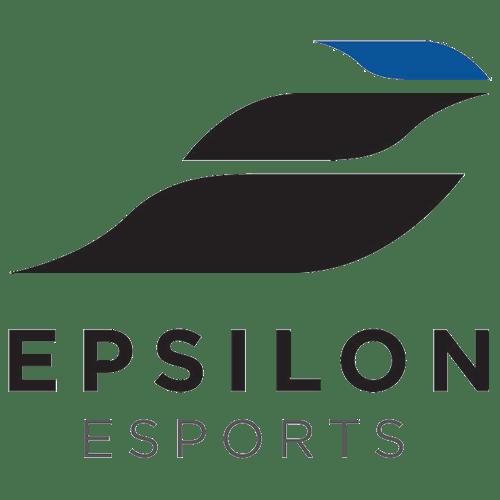 Epsilon Esports CSGO