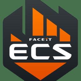 Esports Championship Series Season 7 - North America
