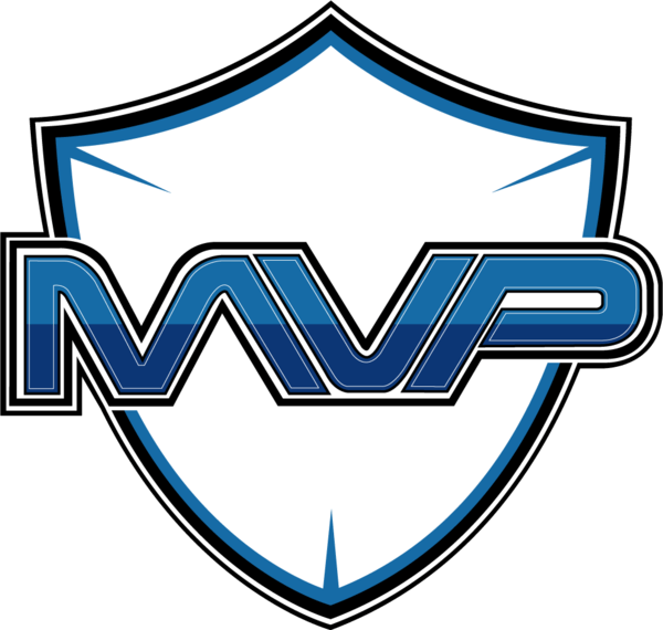 CS:GO MVP PK