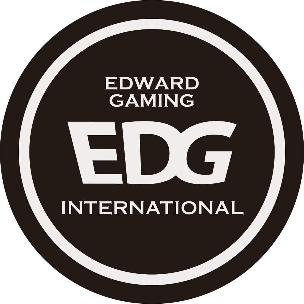 Edward Gaming International EDG