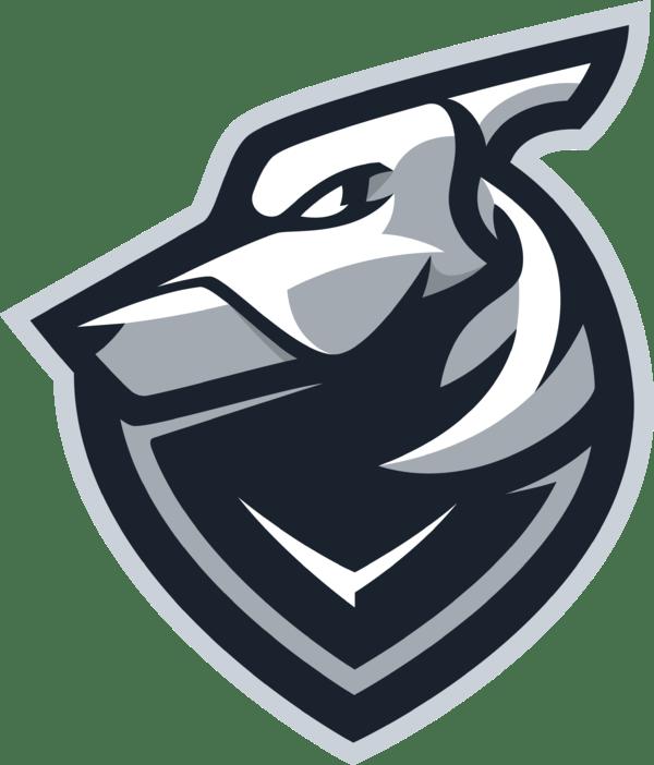 Grayhound Gaming CSGO