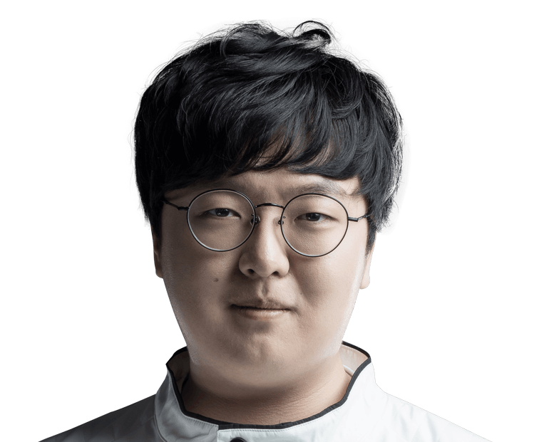 Lee Jin-yong Sunning Gaming SN AD Carry
