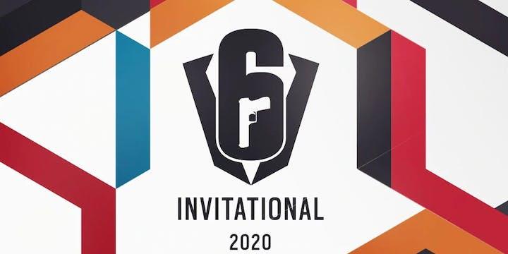 Six Invitational 2020