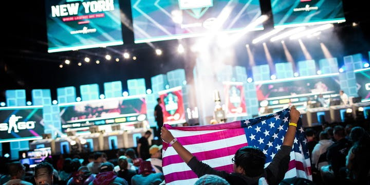 ESL One New York 2019 – Day 1 schedule and predictions