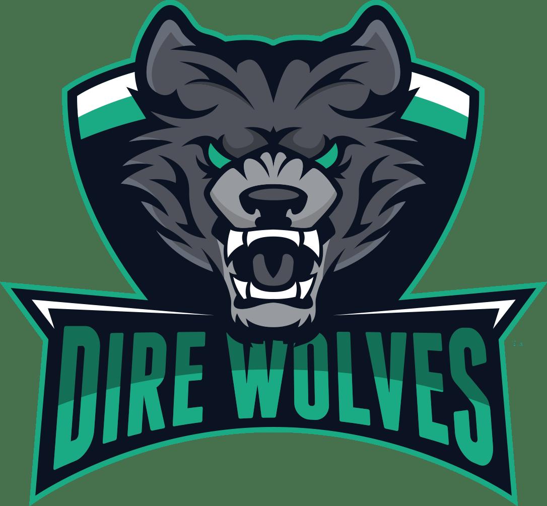 Dire Wolves League of Legends