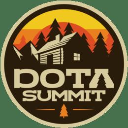 The Summit 10