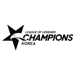 League Champions Korea 2020 LCK Spring Split
