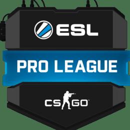 ESL Pro League Finals CSGO