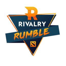 Rivalry Rumble Cup