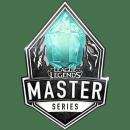 League of Legends Master Series LMS
