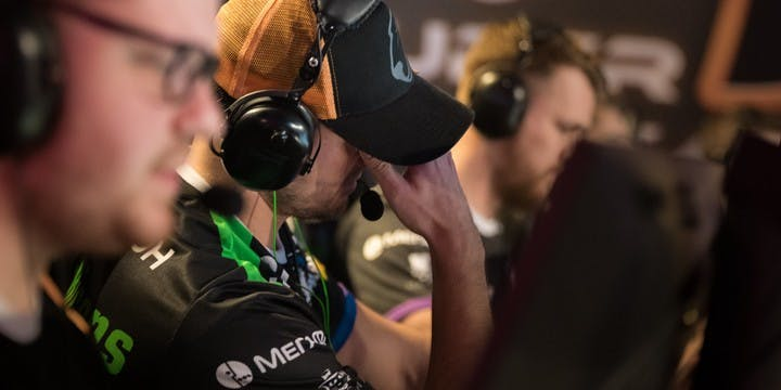 Will Virtus Pro Disband