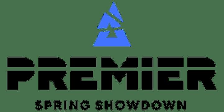 BLAST Premier: Spring 2020 Showdown teams and schedule
