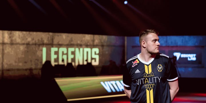 starladder major new legends stage round 1 predictions