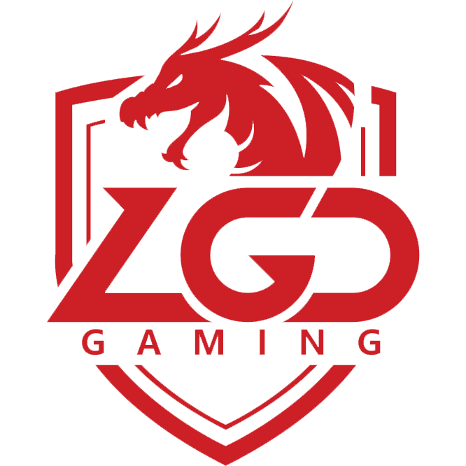 LGD Gaming League of Legends
