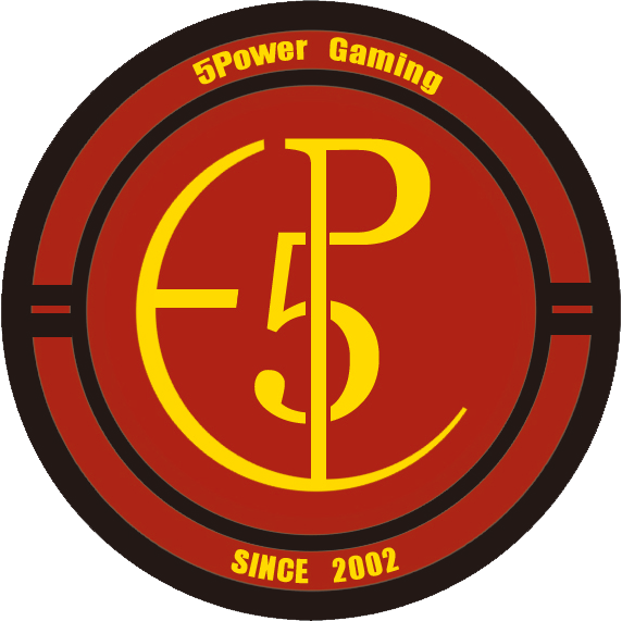 5power Gaming CSGO