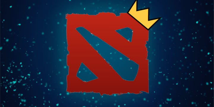 The Dota Pro Circuit's Leadership Vacuum