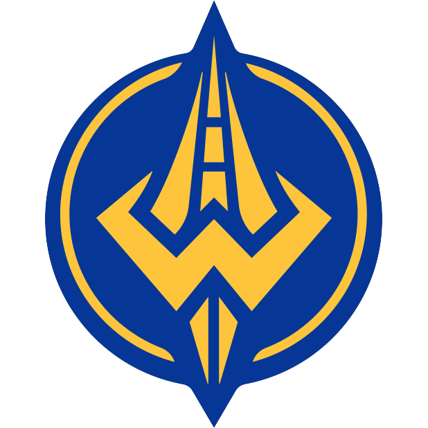 League of Legends Golden Guardians