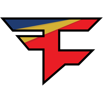 FaZe Clan Call of Duty